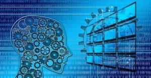 Tecnologías que cambiarán la manera en que vivimos