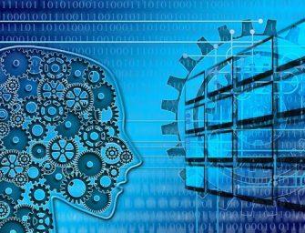 La inteligencia artificial crea más puestos de trabajo de los que elimina