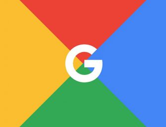 'Vive un Internet seguro': Google aboga por la privacidad online
