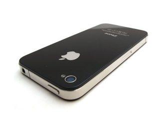 Un fabricante de Apple confirma el iPhone 7s de cristal