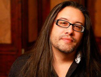 John Romero, el padre de Doom, tampoco se perderá el Gamelab 2016