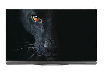 La Euro 2016 motiva a la nueva gama de televisores de LG