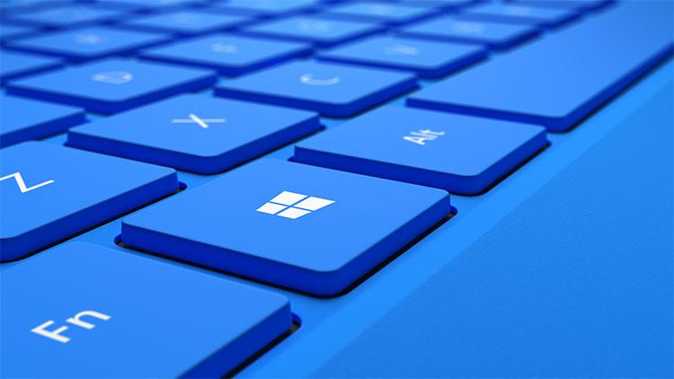 Review Microsoft Surface Pro 4: así se sustituye a un portátil