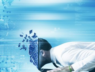 Los modelos de la economía digital son desconocidos para 7 de cada 10 empresarios y directivos