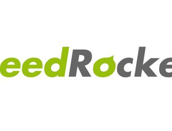 Estos son los finalistas del XV Campus de Emprendedores de SeedRocket
