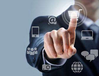 ¿Y qué es la transformación digital?