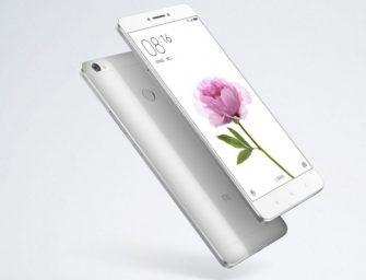 Xiaomi admite que sus smartphones no dan beneficios