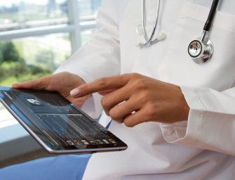 La revolución del 'Zero Distance' sanitario