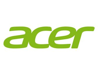 Acer pierde los datos bancarios de miles de sus clientes