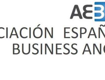 AEBAN busca más apoyo del gobierno a las startups
