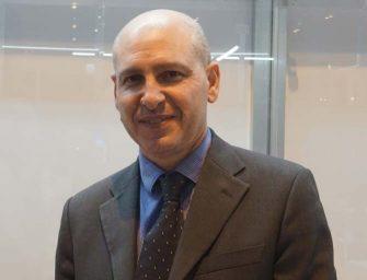 Aldo Levin: El reto de Israel no es crear un gigante mundial tipo Nokia