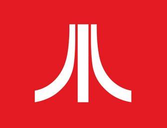 Atari vuelve pero no a los videojuegos