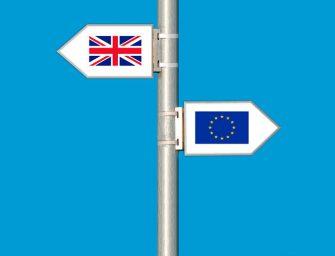 El Brexit amenaza a las startups británicas