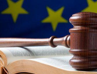 Europa anula el canon digital impuesto por el Gobierno español