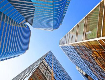 Las 15 firmas de capital riesgo europeas más potentes