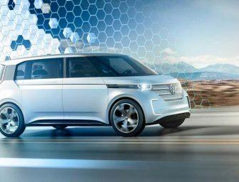 La moral de los coches autónomos, según el MIT