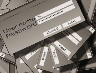 Consejos para una contraseña fuerte ante los hackeos en redes sociales