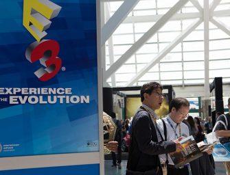 E3 2016: Horarios de todas las conferencias