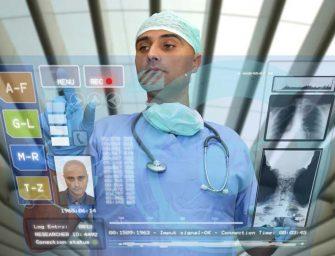 Digitalización de la salud: la healthvolution de Saludonnet