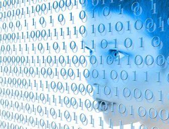 Hacia la computación afectiva: máquinas inteligentes y sensibles