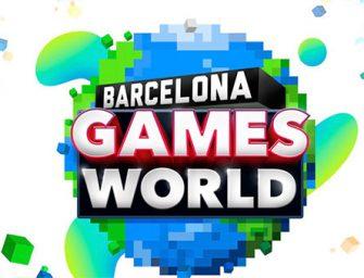 Barcelona busca crear su propio E3