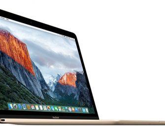 El nuevo nombre de Mac OS X vuelve a salir a la luz