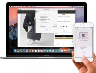 Llegan las betas públicas de iOS 10 y macOS Sierra