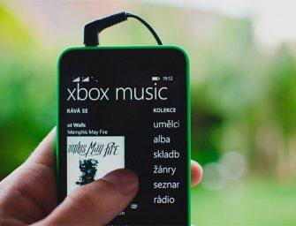 5 apps imprescindibles para escuchar música haciendo deporte