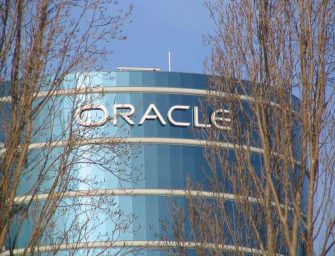 Oracle se une a BT para mejorar Oracle Cloud