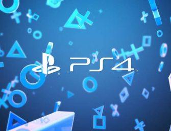 ¿Qué esperar de la futura PlayStation 4 Neo de Sony?