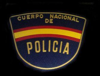 Anonymous hackea y publica los datos de más de 5.400 policías españoles