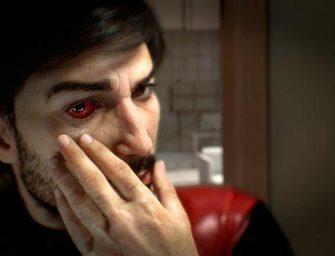 E3 2016: Bethesda se come la feria en 30 minutos maravillosos