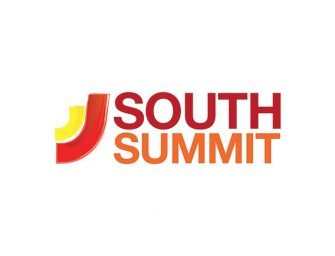The South Summit: el proceso de evaluación de las startups
