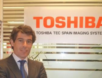 Toshiba Tec Spain crece un 11%, desmarcándose de las pérdidas de la matriz