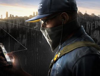 Watch Dogs 2: de vuelta al mundo hacker