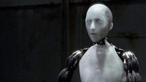 Google crea el botón del pánico ante la 'amenaza' de la inteligencia artificial