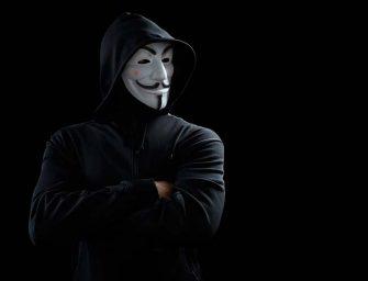 Los acusados de pertenecer a la cúpula de Anonymous en España, absueltos