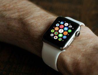 El Apple Watch dejará de molestar en el cine y el teatro