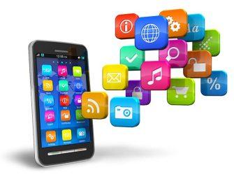 Ventajas de desarrollar una app nativa para tu negocio