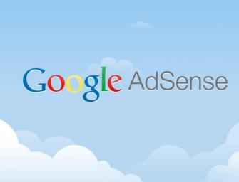 La UE denunciará a Google por su servicio de publicidad