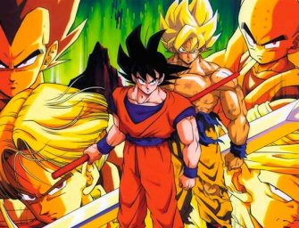 Microsoft regala Dragon Ball Z en Xbox y Windows