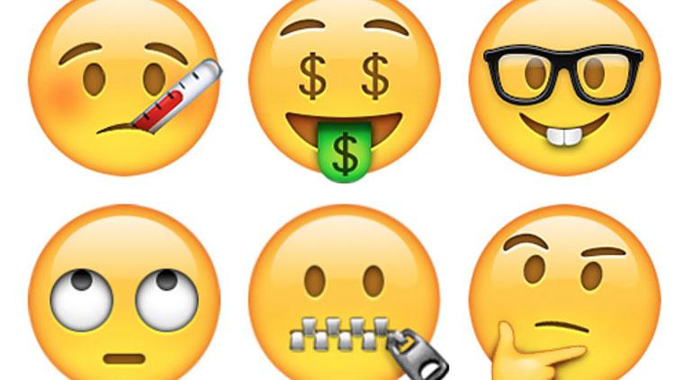 nieuwe smileys whatsapp iphone