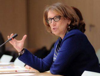 """Grynspan urge a """"cambiar"""" la cultura del emprendimiento en Latinoamérica"""