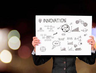 Neotec dobla su presupuesto para los proyectos innovadores