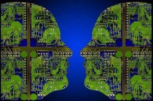 La Inteligencia Artificial no es tan mala como la pintan