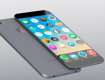 Los problemas crecen para Apple con su futura pantalla AMOLED de Samsung