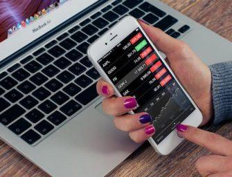 Apple, la compañía más segura para las empresas