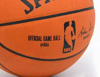 Twitter negocia con NBA y MLS la emisión de partidos en directo