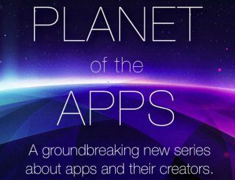 Apple, en busca de actores y desarrolladores
