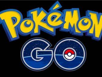 Pokémon Go, un fenómeno social a punto de superar a Twitter